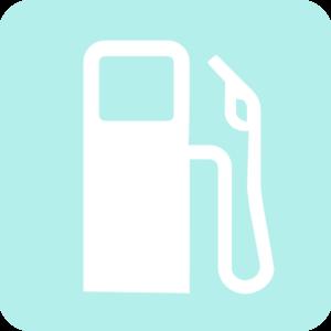 Clip Art Gas Pump Clip Art ppp junoct gas pump clip art at clker com vector art
