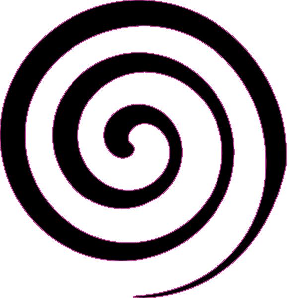 Team Warp Black-spiral-lollipop-hi