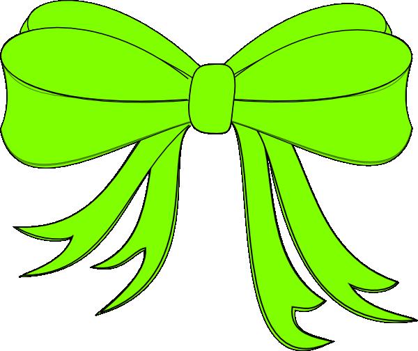 ribbon clip art free vector - photo #8