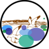 Waterfront Clip Art