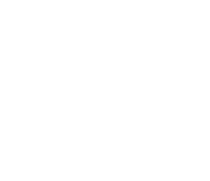 Number 6 Button Clip Art