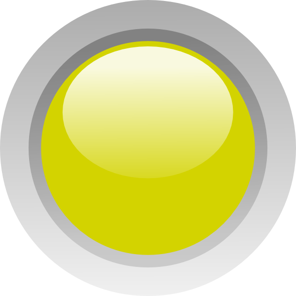 yellow led clipart - photo #3