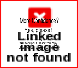 Thumbtack Note Confidence Clip Art