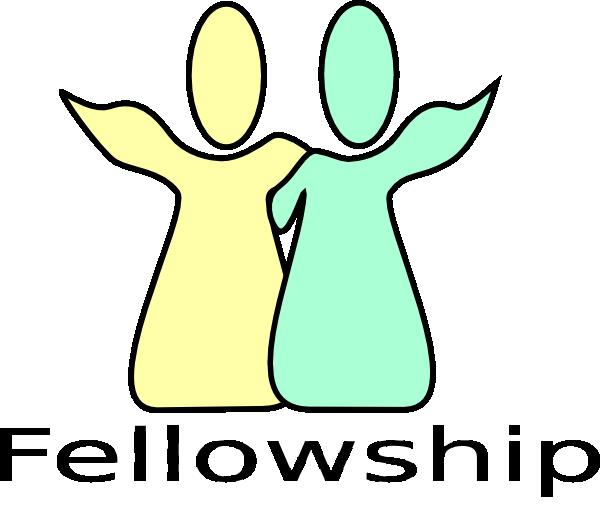 fellowship clip art at clker com vector clip art online royalty rh clker com religious clip arts for february Religious African American Family Art