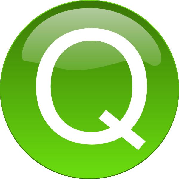 green q clip art at clker com vector clip art online cross clipart free download Rugged Cross Clip Art