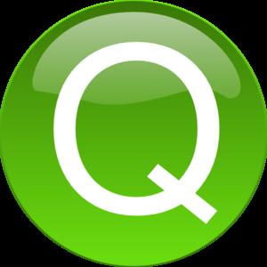 「Q」的圖片搜尋結果