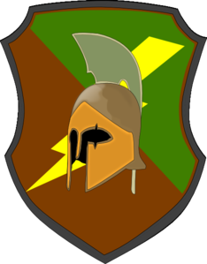 Sparta Classical Athens Shield Hoplite Aspis, shield transparent background  PNG clipart | HiClipart
