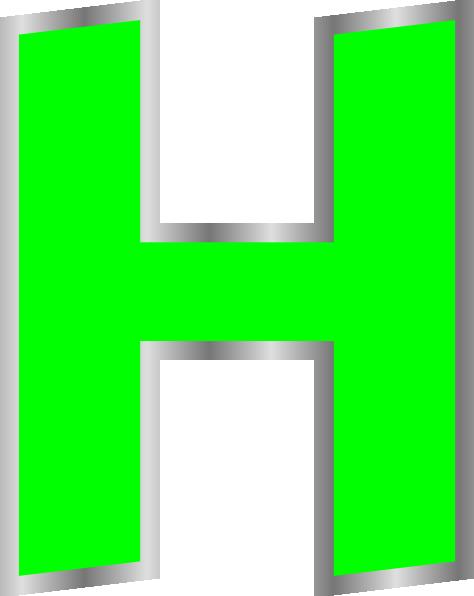 free png H Clipart images transparent