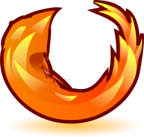 Ring Of Fire Clip Art