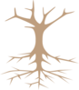 Rooted Spark {writes} Clip Art