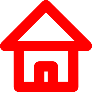 Homehoven Clip Art