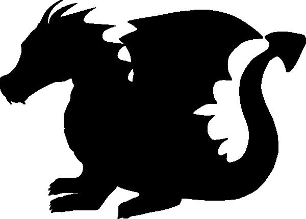 600 x 430 png 18kBDrake