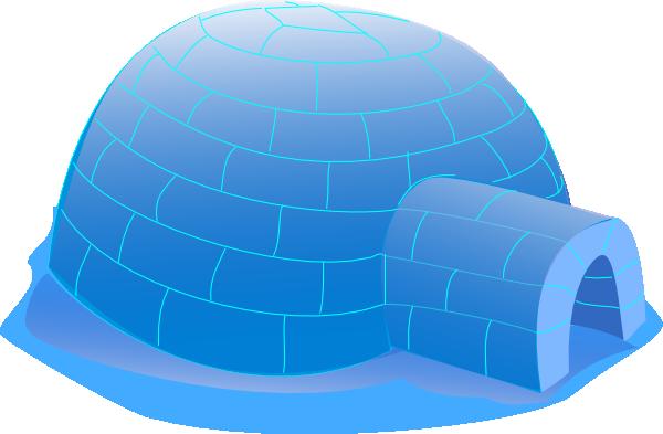 Igloo clip art related keywords amp suggestions igloo clip