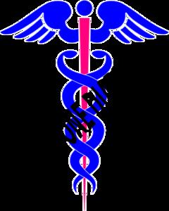 type one diabetic clip art at clker com vector clip art online rh clker com diabetes clipart pictures diabetes clipart free