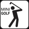 minigolf kostenlos online
