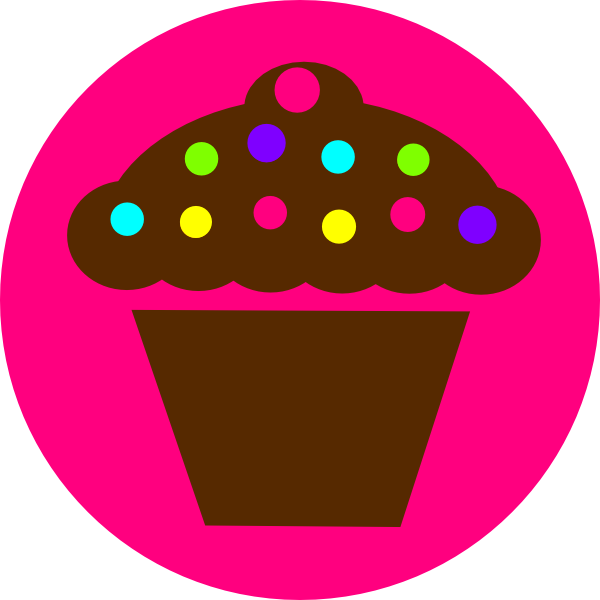 Green Cake Clipart Images