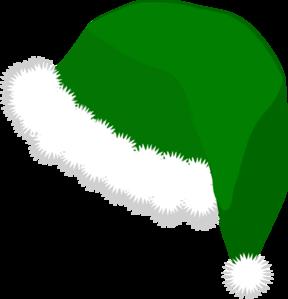 elf hat clip art at clker com vector clip art online royalty free rh clker com elves hat clipart elves hat clipart