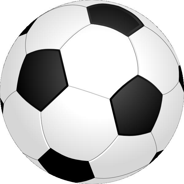 clipart sport balls - photo #31