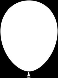 baloon template - Sasolo.annafora.co