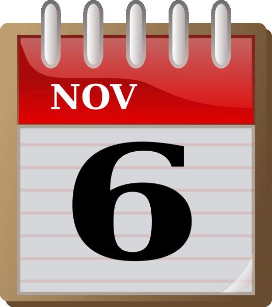 November 6 Birthday Horoscope Personality | Sun Signs