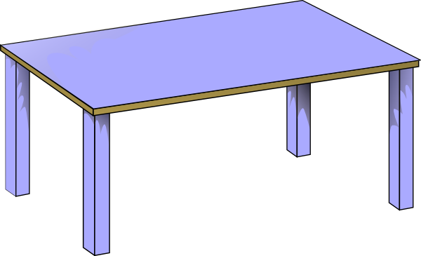 Clipart Marble Table additionally Chair Clipart as well Kitchen Table also There Goes The Helium Balloon besides Royalty Free Stock Image Kitchen Table Image20699846. on cartoon table and chairs