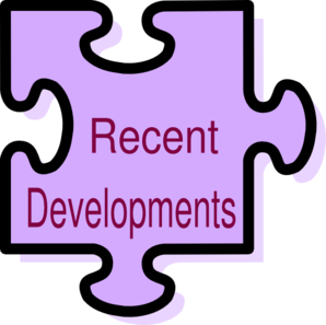 Developments Clip Art