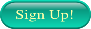 Sign Up 3 Clip Art