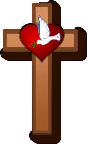 love at holy cross 2 clip art at clker com vector clip clip art crosses in a row clip art crosses free