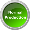 Normal Production Clip Art