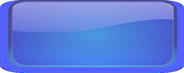 blue button clip art at clker com