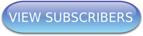 View-subscribers-blue Clip Art