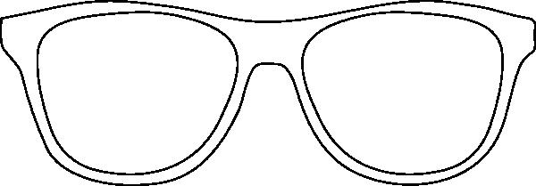 Sunglasses Template  sunglasses template global business forum iitbaa