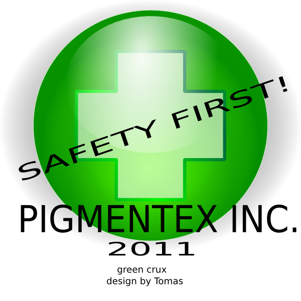 clipart on safety - photo #22