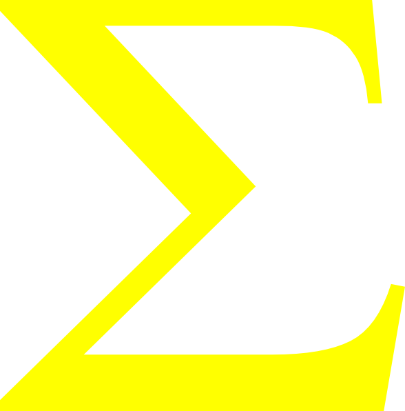 how to make sigma symbol