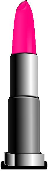 lipstick clipart - photo #20