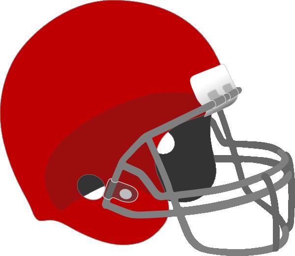 football helmet clipart - photo #47