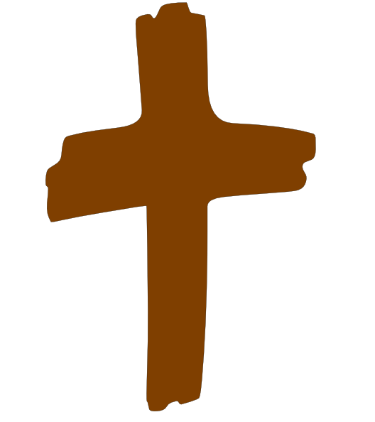 free cross clipart graphics - photo #22