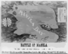 Battle Of Manila Clip Art
