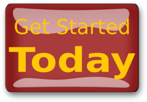 Get Started Today Clip Art
