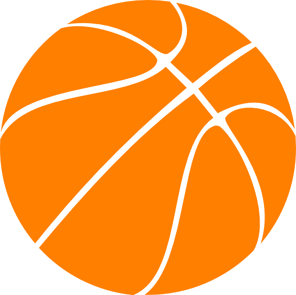 basketball net clipart free - photo #28
