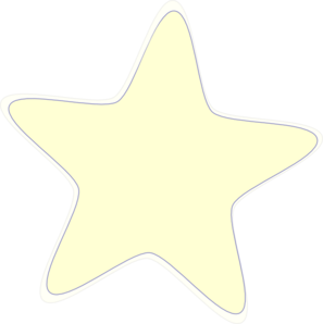 baby-yellow-star-md.png