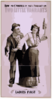 Edward C. White S Dramatic Production, Two Little Vagrants Clip Art
