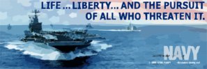 U.s. Navy Recruiting Poster Clip Art