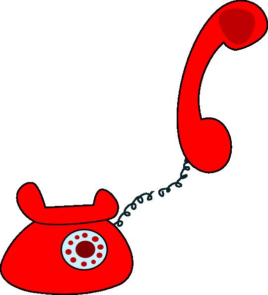 Puhelin Clip Art at Clker.com - vector clip art online, royalty free ...