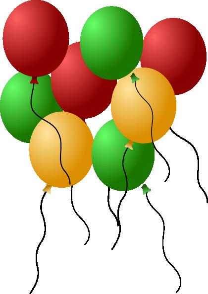 Kue Ulang Tahun 2015 Search Results Calendar 2015