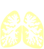 Lung Hp Tika Clip Art