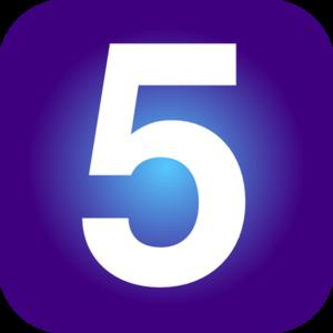 ��������������� ����� ������ ��������� 5 ����� ����