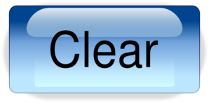 Clear.png Clip Art