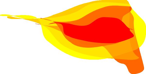 fire 19 clip art at clker com vector clip art online clip art frames and borders clipart flame of fire