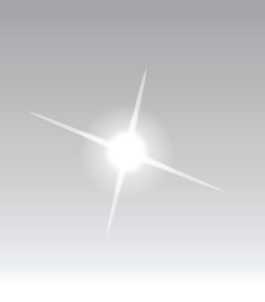 Star Glare Clip Art At Clker Com Vector Clip Art Online
